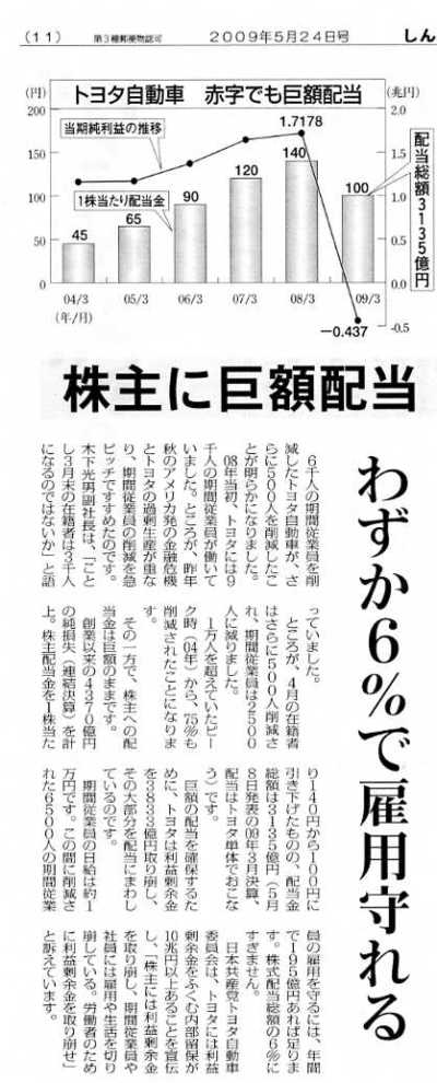 Akahata002_3